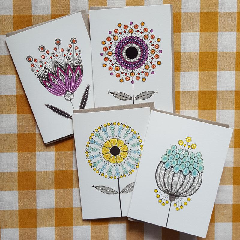 4a Blumengarten cards.jpg