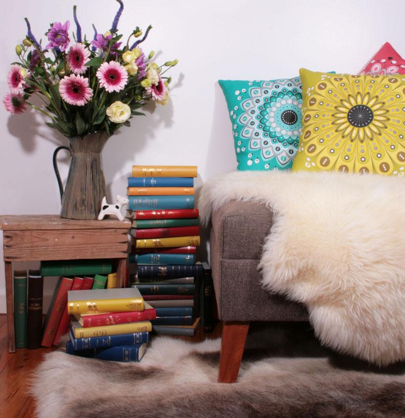 5. Blumengarten textiles.jpg