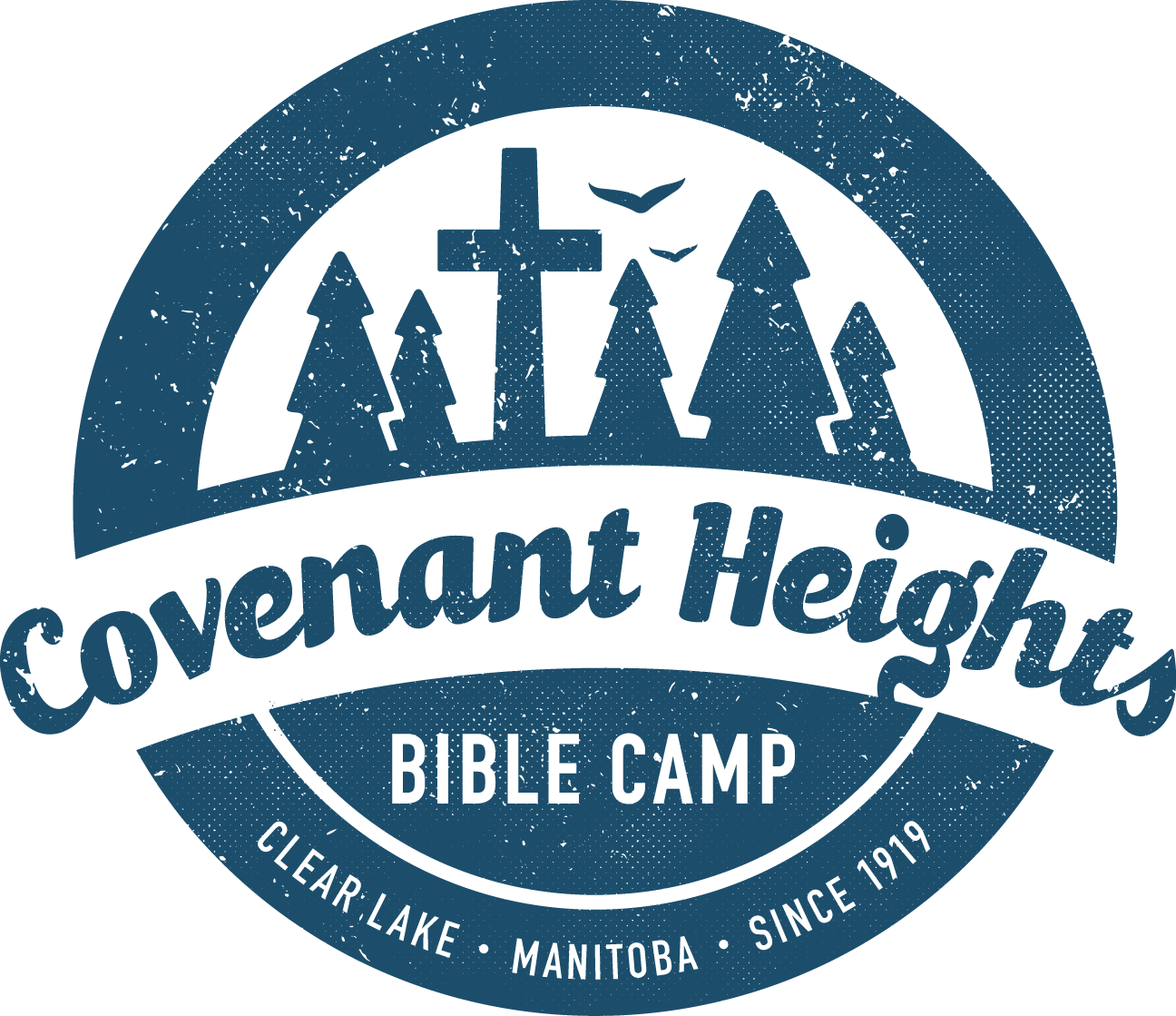 Covenant Heights Bible Camp