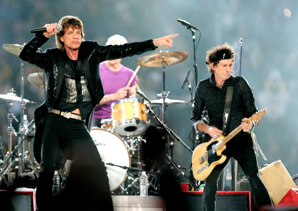 Super-Bowl-XL-The-Rolling-Stones-.jpg