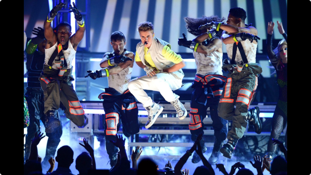 052112-music-billboard-awards-justin-bieber.jpg.custom1200x675x20.png