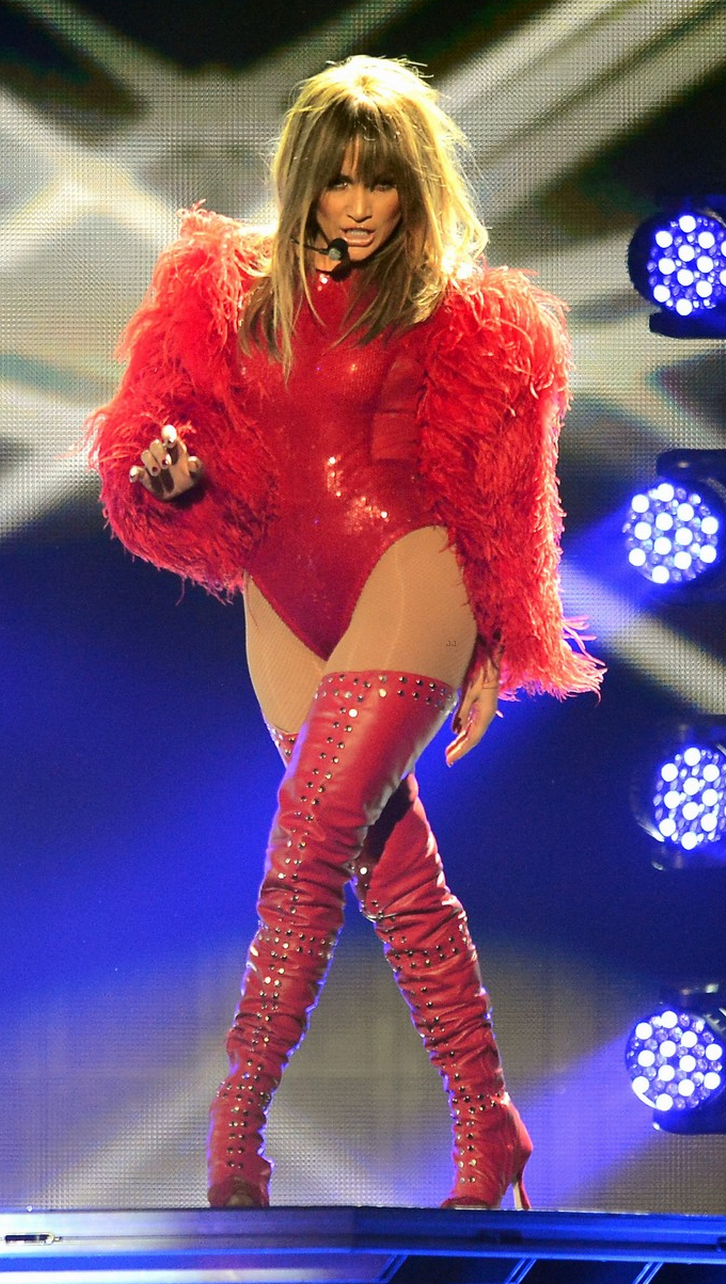 Jennifer-Lopez-JLo-Billboard-Music-Awards.png