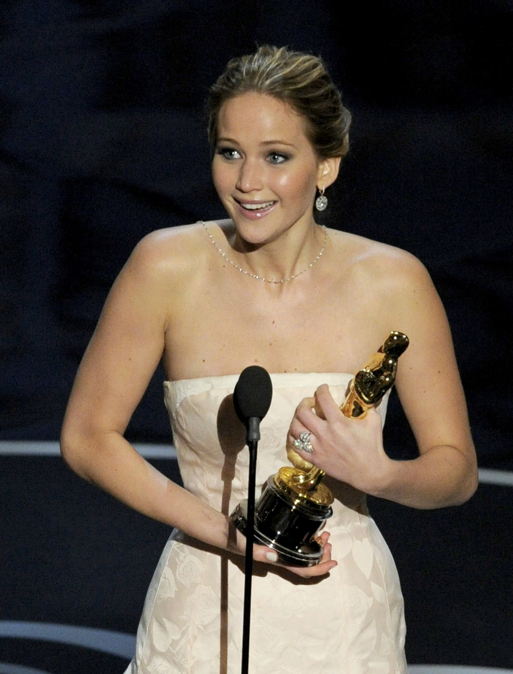 85th_Academy_Awards_-_Sh80.jpg