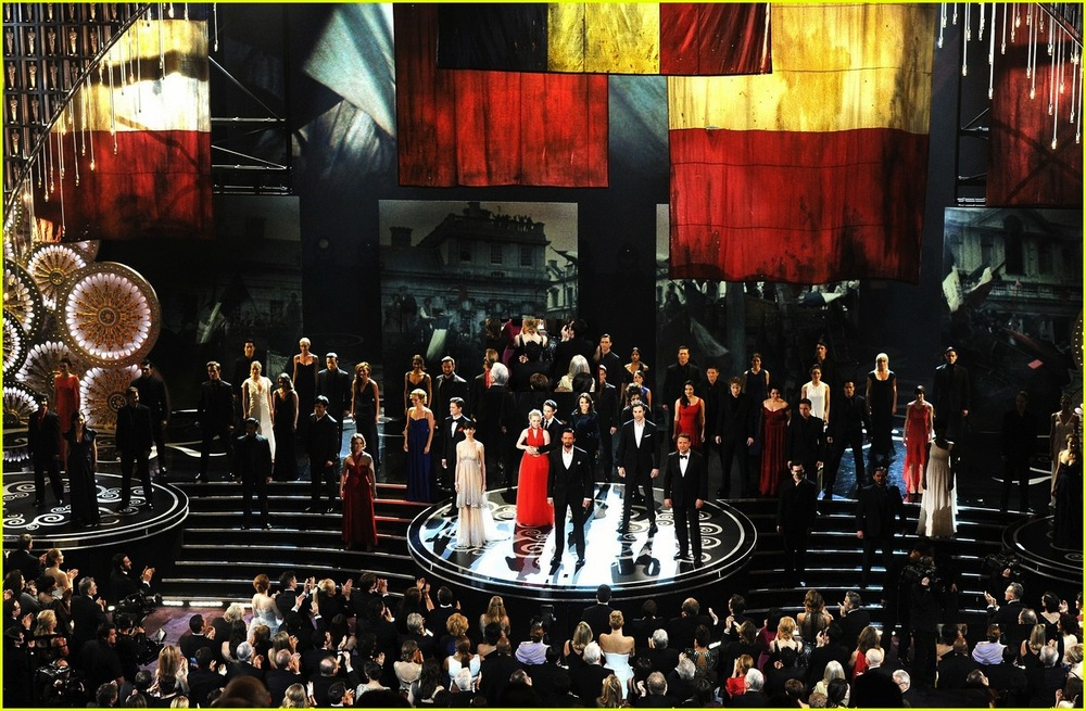 les-miserables-oscars-2013-performance-watch-now-02.jpg