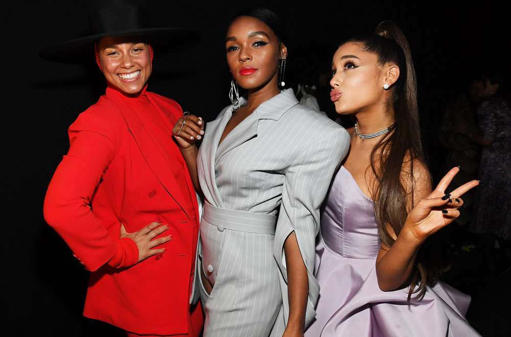 alicia-keys-ariana-grande-janelle-monae-2018-billboard-WIM-red-carpet-1548.jpg