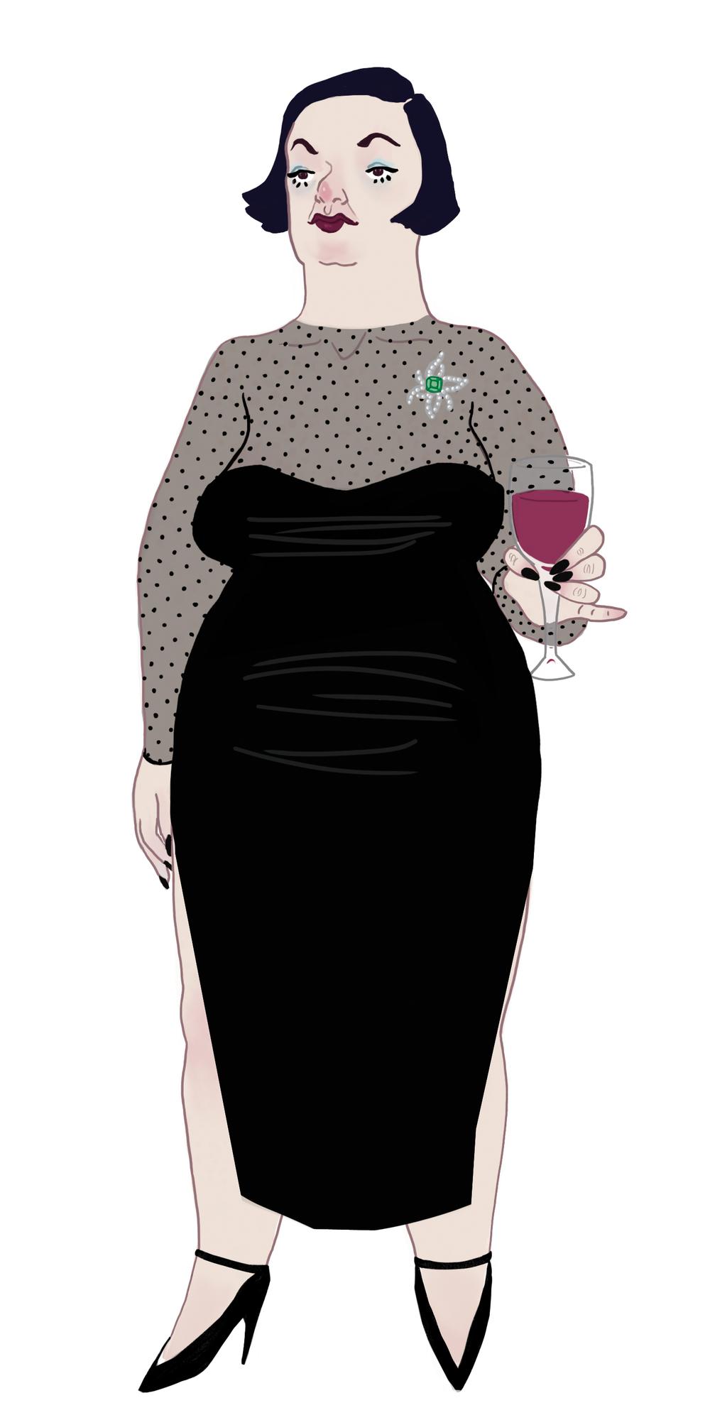 rosalinda_dress.jpg