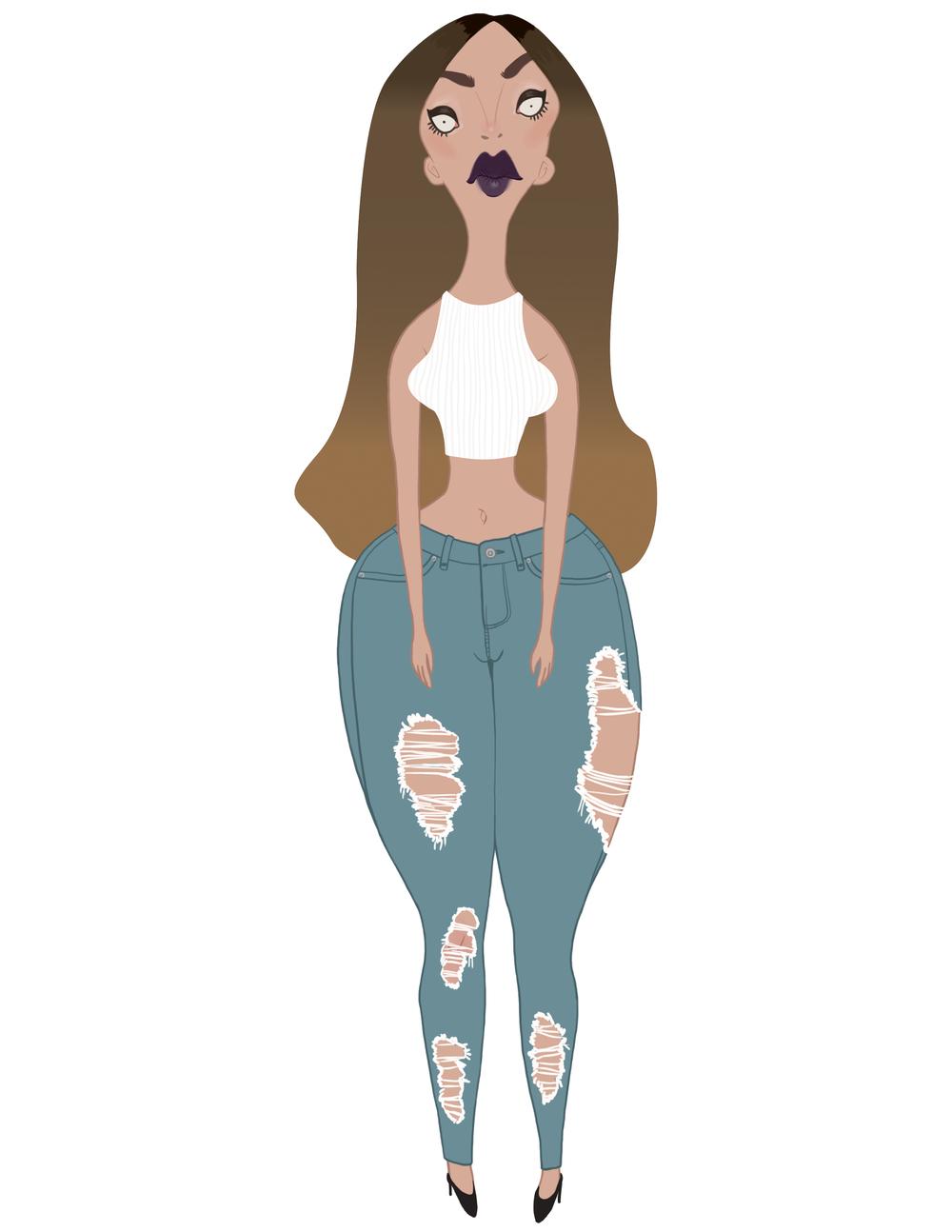 girlsthesedays_jeans.jpg