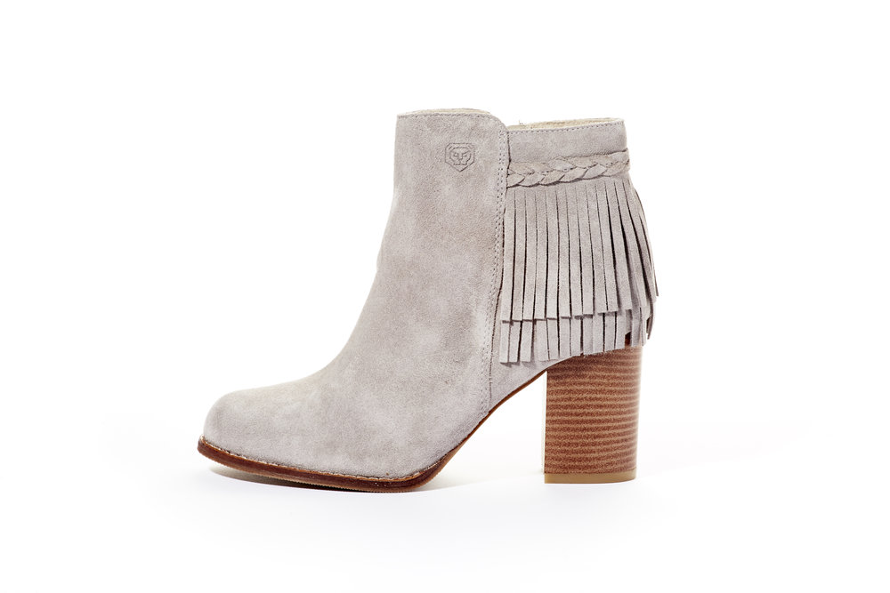 8ec99e73b065 Shoes — RebelWithCause