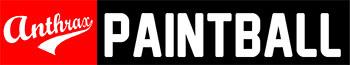 anthrax-logo.jpg