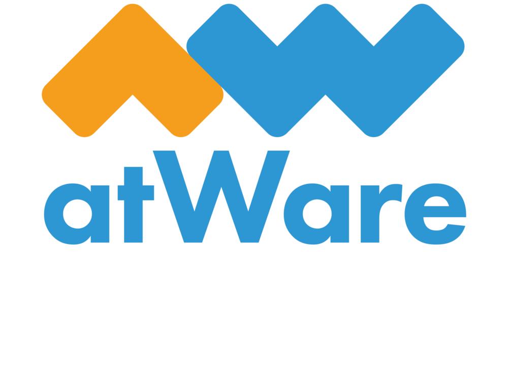 atware_logo_blue.png