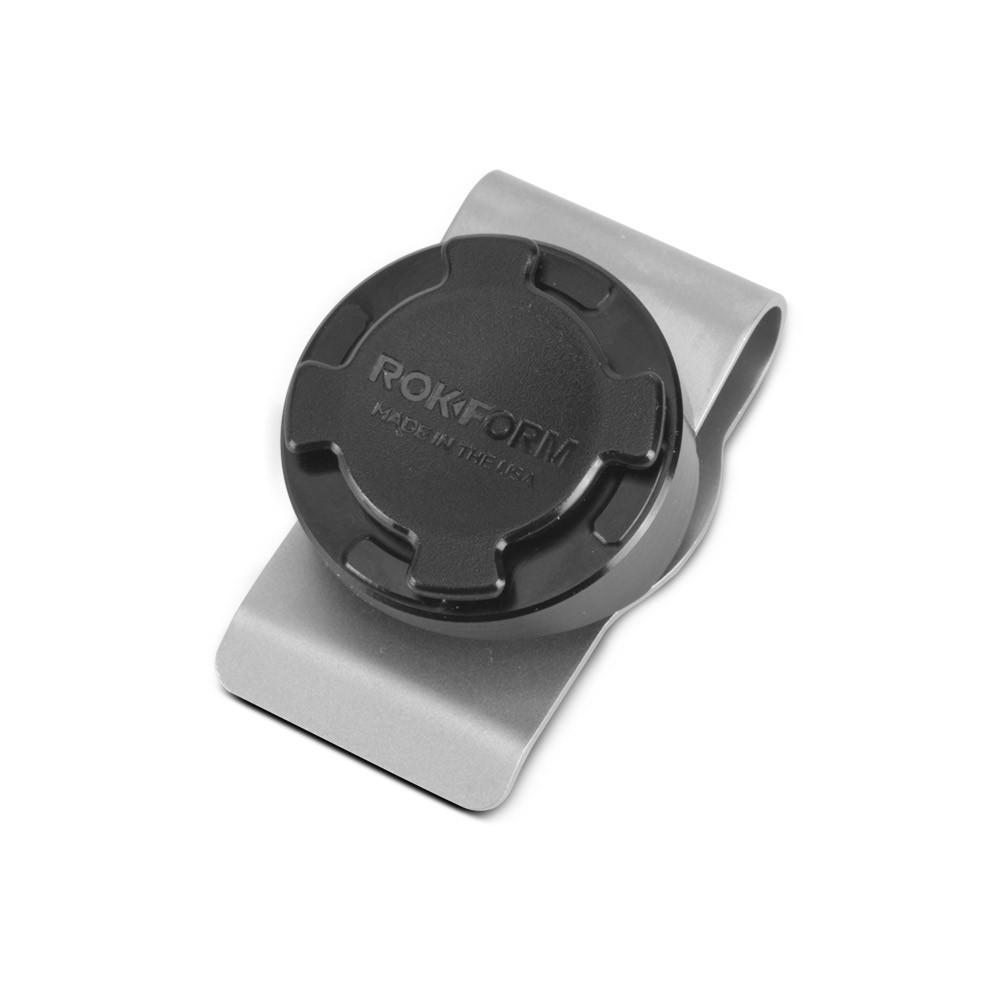 belt-clip-main_1.jpg