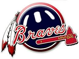 Atlanta Braves.jpg