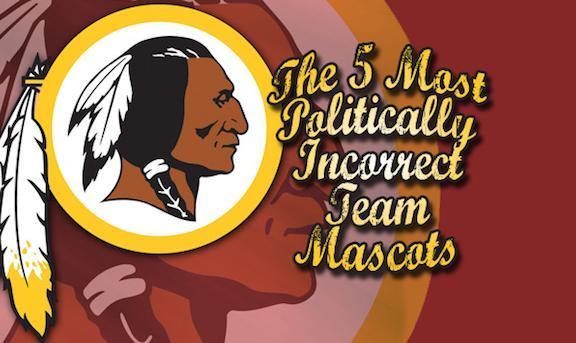 offensive_mascot_redskins.jpg