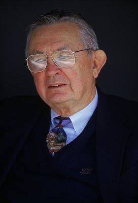 Mr. Larry Dolan