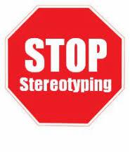 Stop stereotypes.jpg