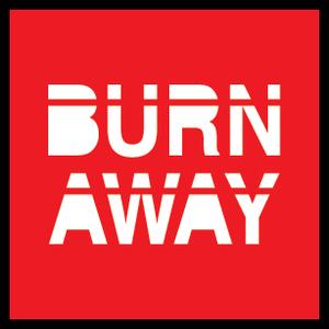 burnaway logo.png