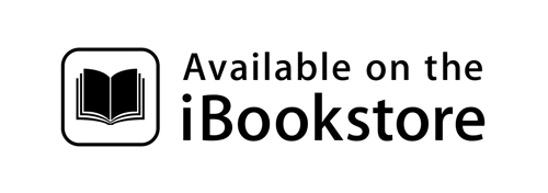 ibooks white.png