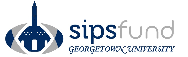 SIPS Fund
