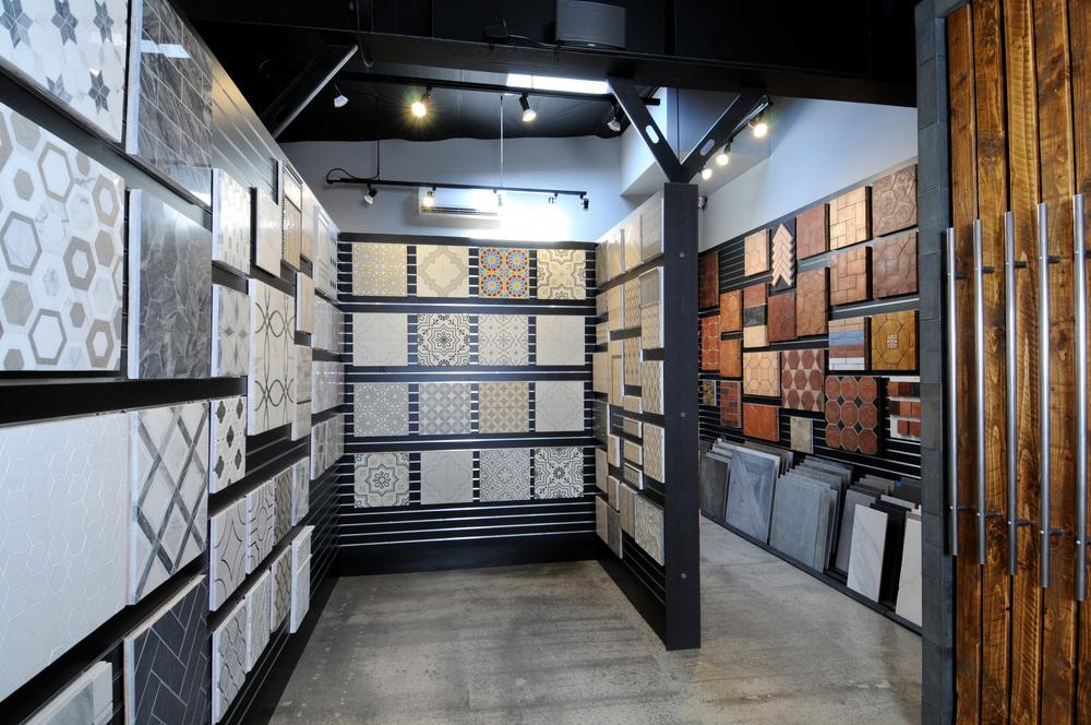 saxum showroom 6.jpg