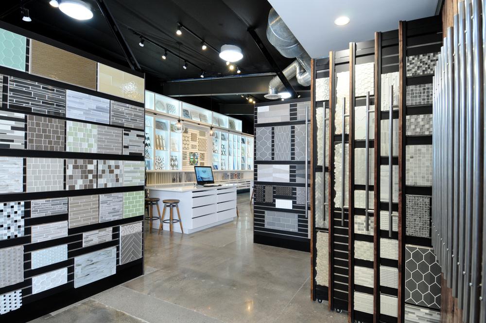 saxum showroom 12.jpg