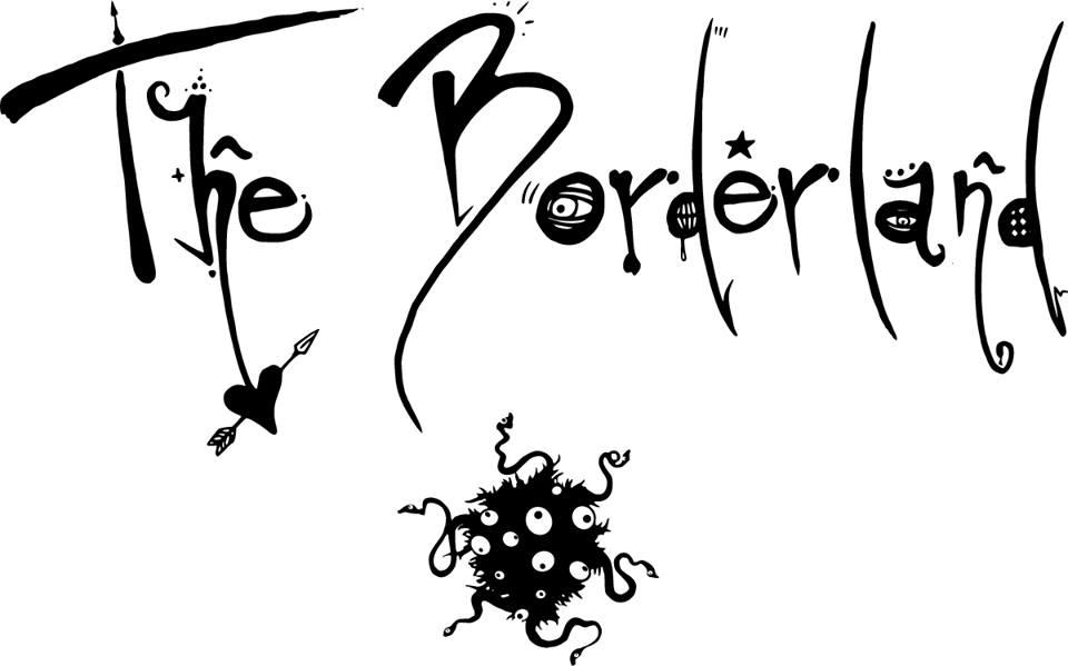 The Borderland.jpg