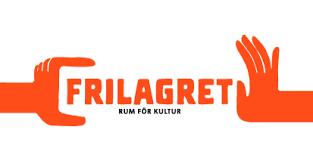 frilagret1.png