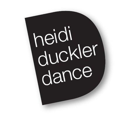HDDT.jpg