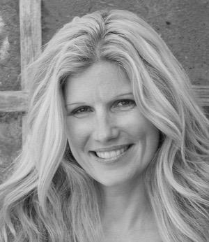 Carrie MacLeod 2.jpg