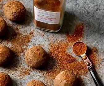 Boom spice truffles.jpeg