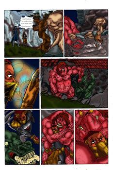 Legacy of Wonder page 5.jpg