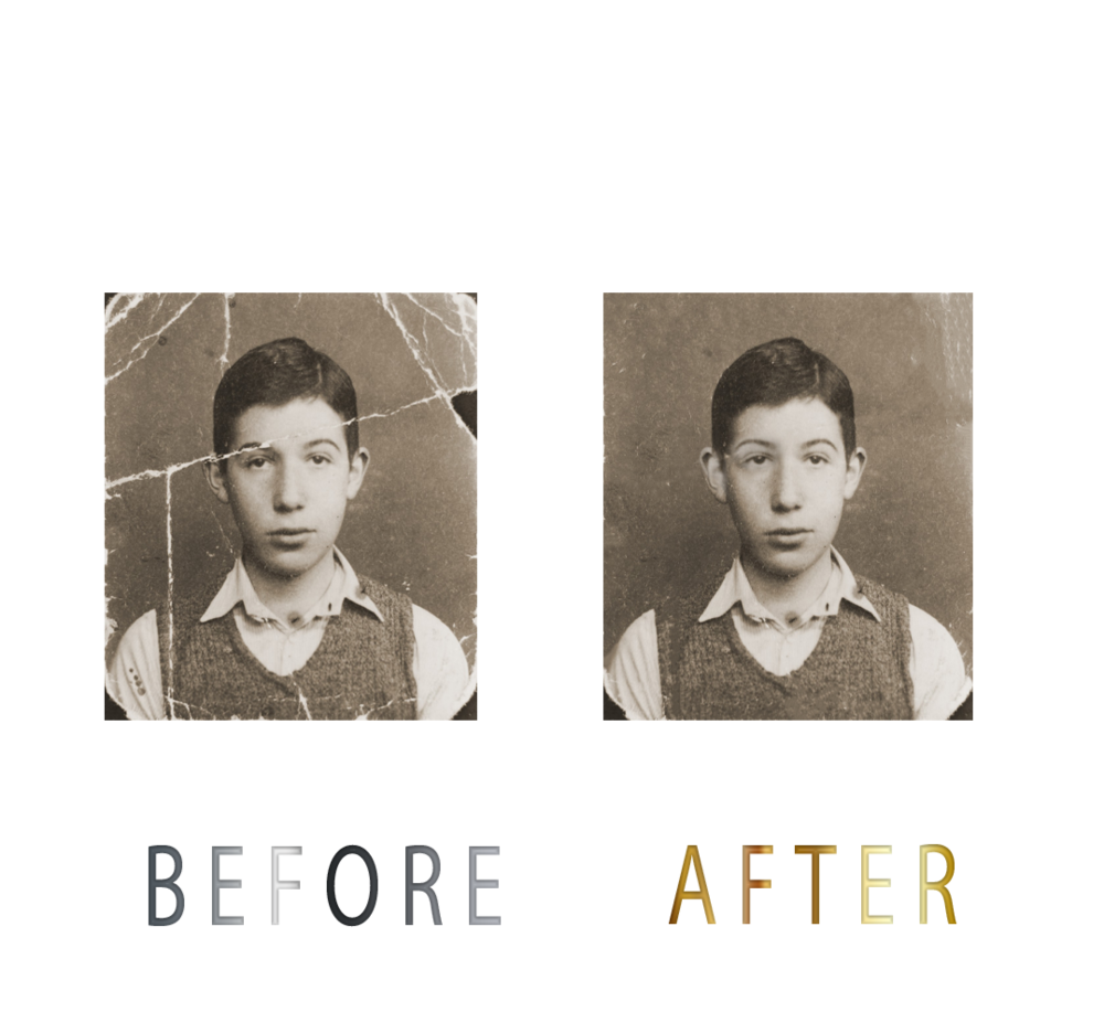 BEFORE AFTER 04.png
