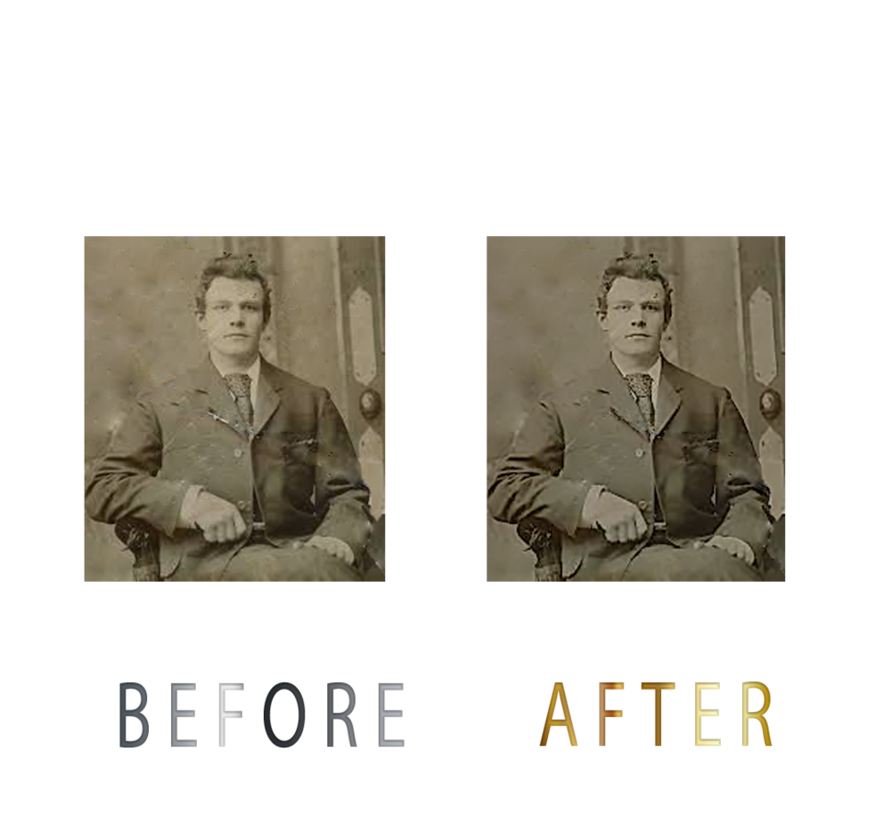 BEFORE AFTER 05.png