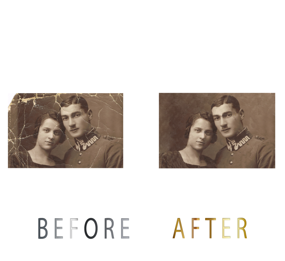 BEFORE AFTER 06.png