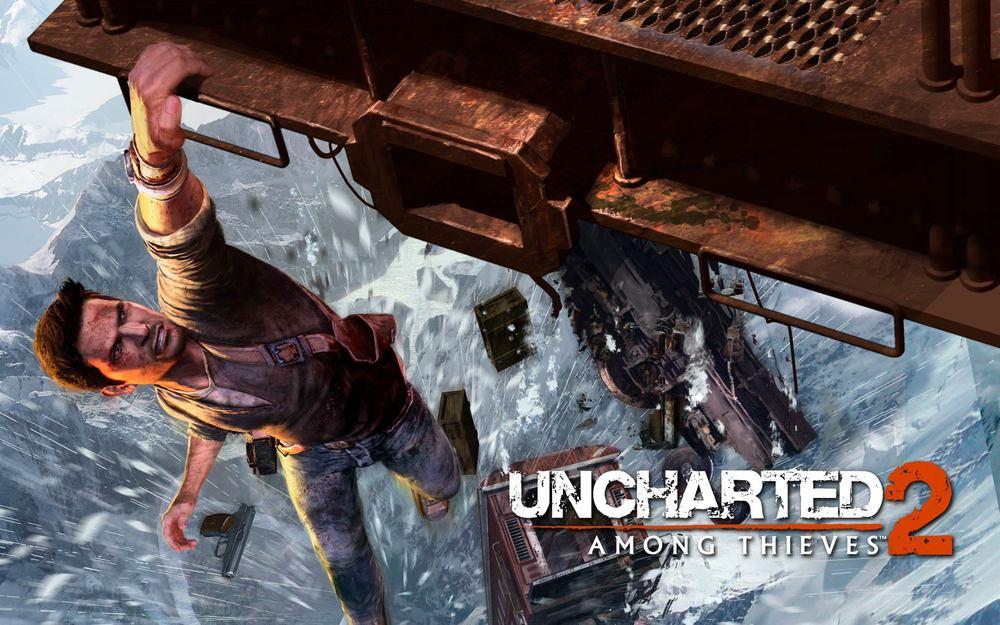 uncharted2_wp1920x1200_1.jpg
