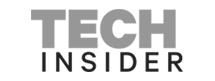 techinsider-logo.jpg