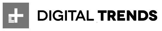 DigitalTrends_Logo bw.jpg