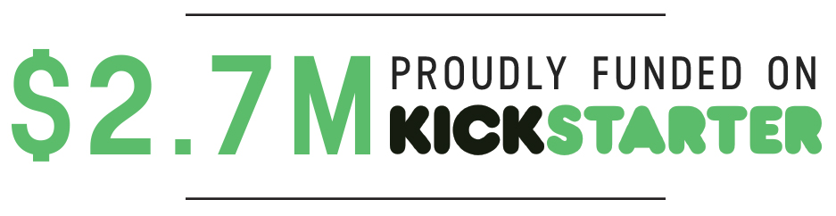 Kickstarter-Homepage.jpg