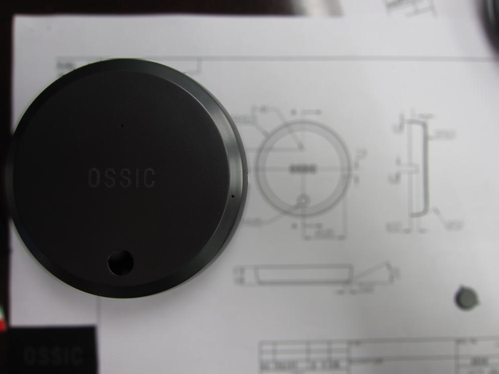 OSSIC_EarCup_retouch.png