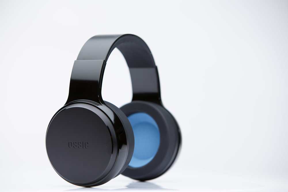 OSSIC X Headphones 4 (1).jpg