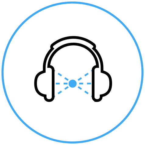 OSSIC-Head-Tracking-2.png