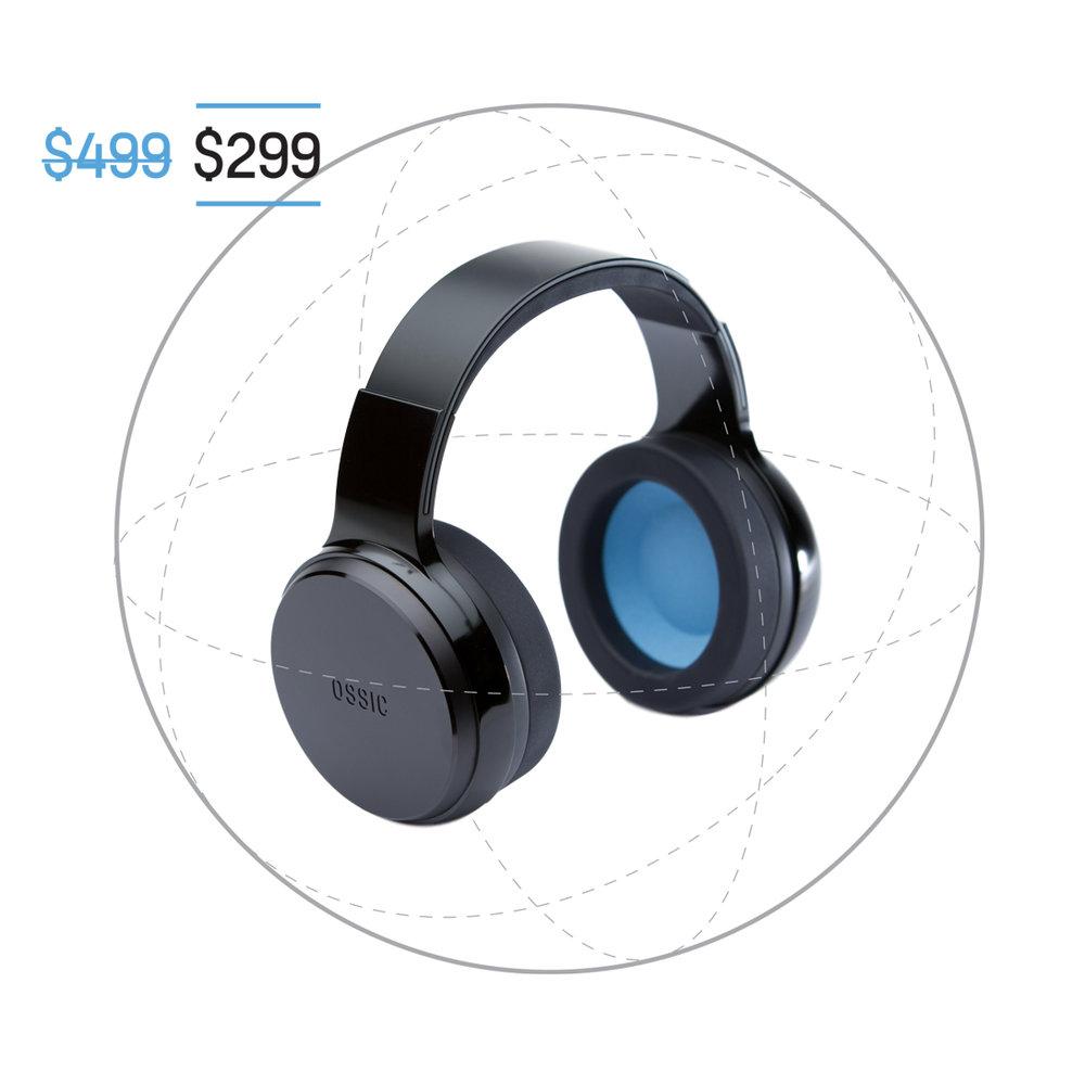 OSSIC-X-Headphones-2.png