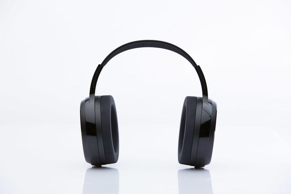 OSSIC X Headphones.jpg