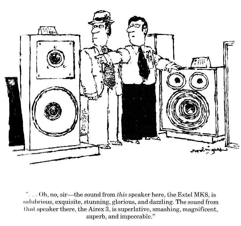 audiophilecomic.jpg