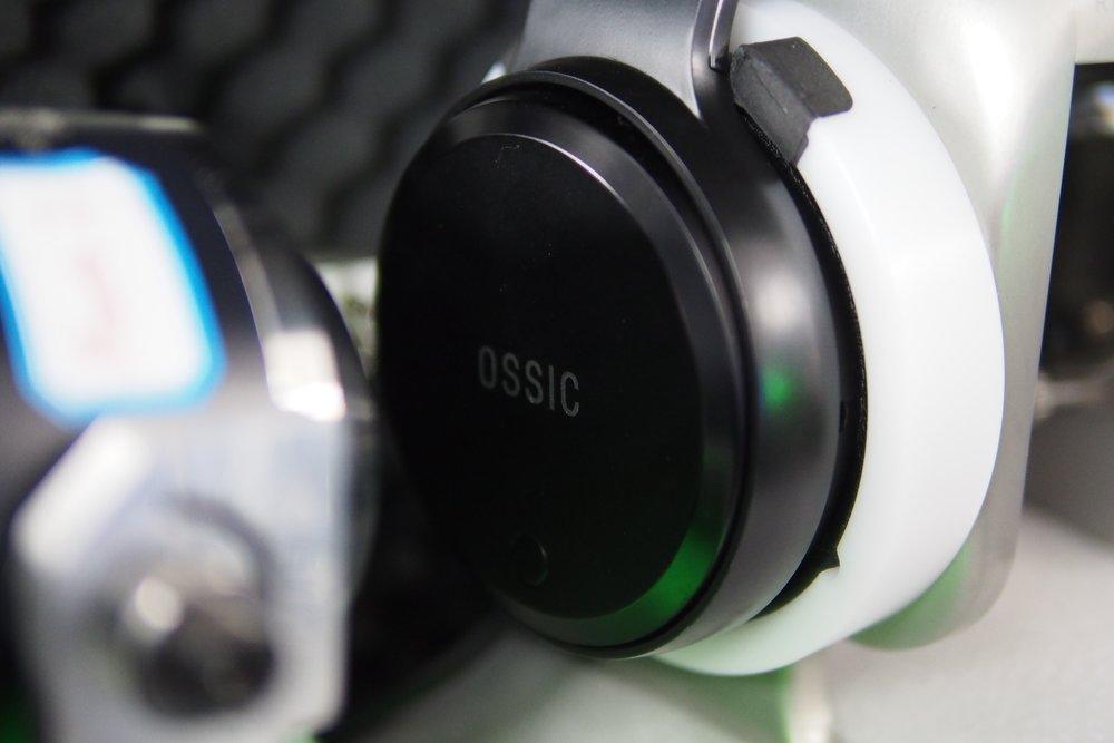 PC050089 (1).jpg