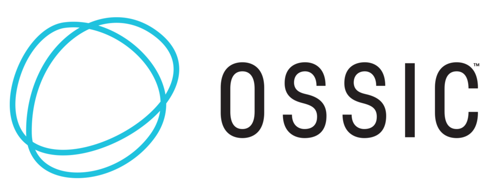 ossic_logo_horizontal_color.png