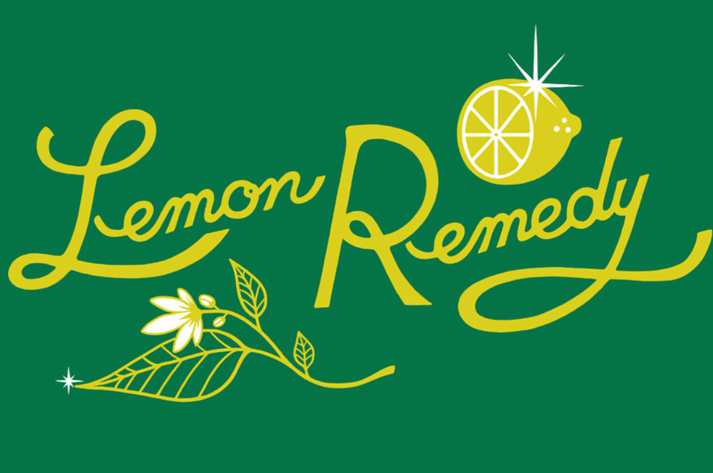 The Lemon Remedy is a perfect 3:1 CBD cannabis variety with a usually high resin production. The flower rosin from this plant is extremely oily and even gassy with rich to the lip lemon pine nut. This 3:1 myrcene dominant variety was made into a solventless sap and took home 1st Place at the 2016 Emerald Cup. The Lemon Remedy flower rosin is also used in the P2 Prana capsule, sublingual, and topical product lines due to its undeniable healing properties.