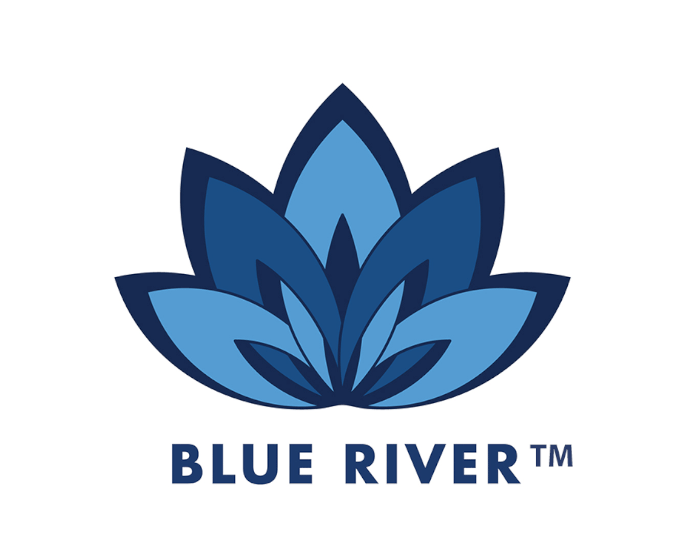 Blue River Extracts & Terpenes