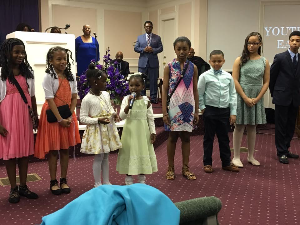 children easter presentation.jpg