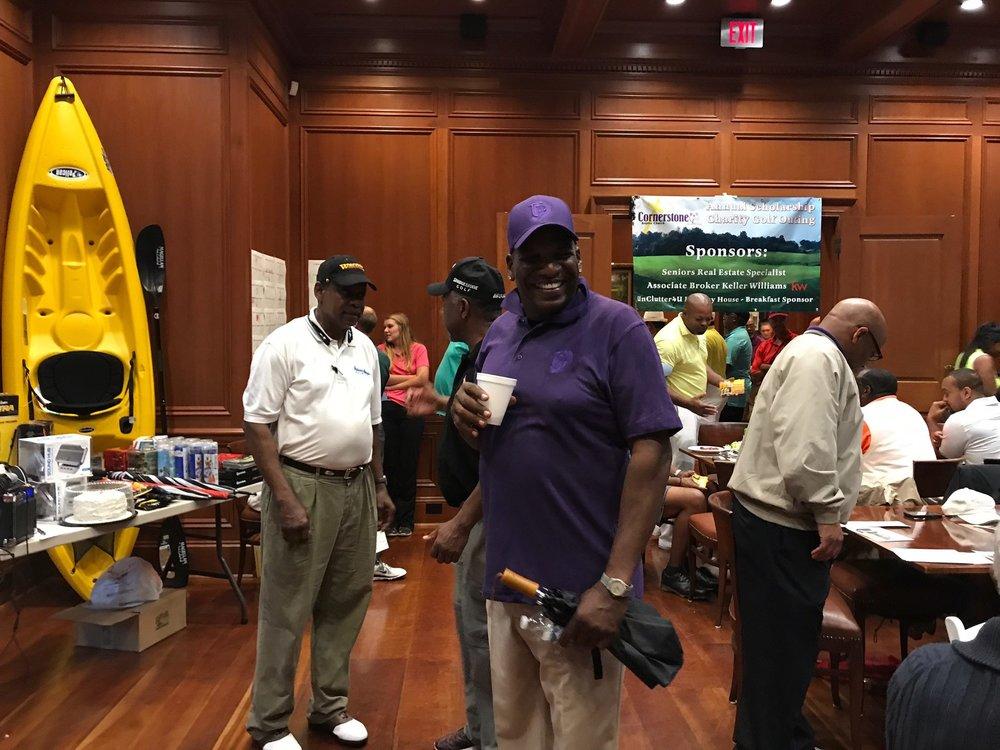 dc golf scholarship outing.jpg