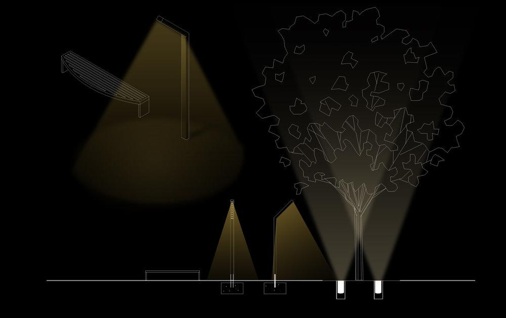 Mobiliario-terranova.jpg